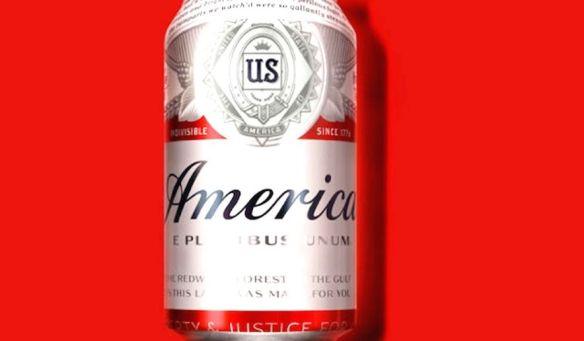 Budweiser_can_America