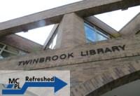 Twinbrook Refreshed