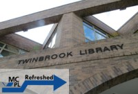 Twinbrook Refreshed