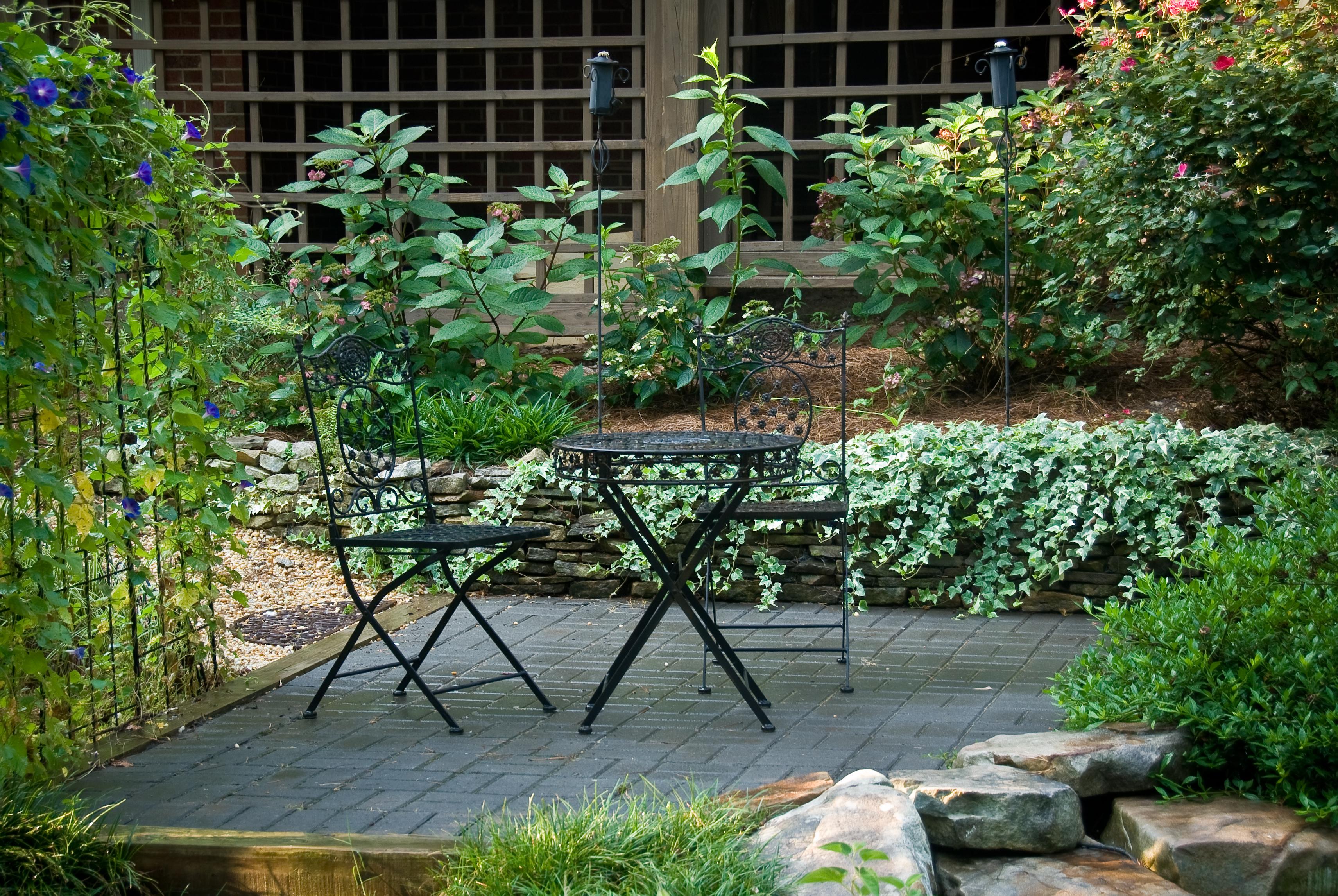 Garden Structures Arbor Trellis Gazebo Pergola Mcplants