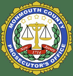 Monmouth County Prosecutor