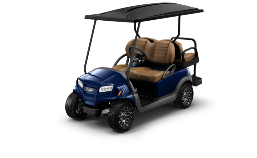 2 New Club Car Onwards to choose from!!