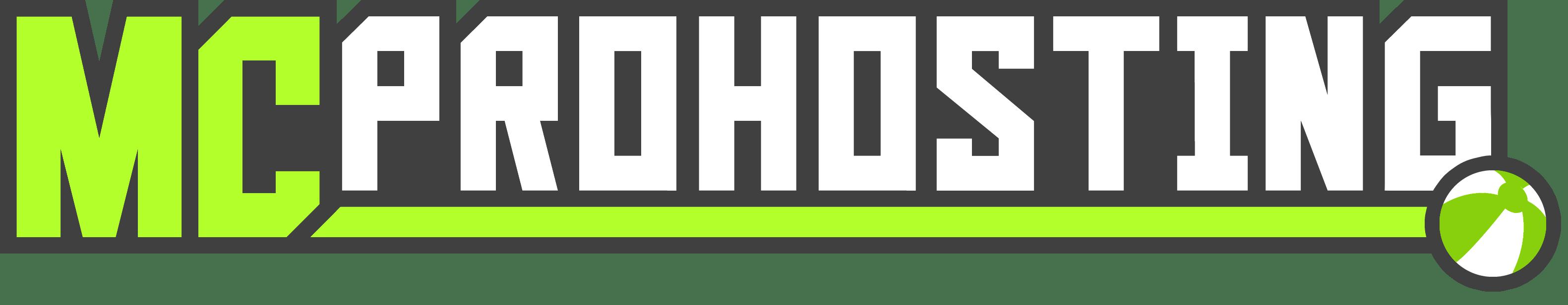 minecraft server hosting and