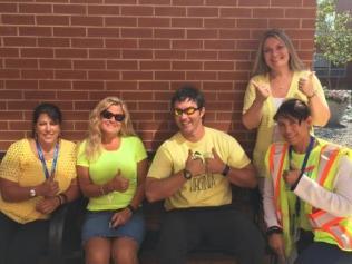 MCHS Yellow 2