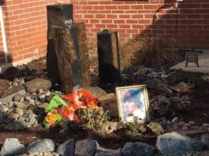 Lane Memorial