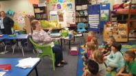MPS Reading Day