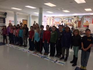third-grade-friends-of-the-rappahanock-program-1
