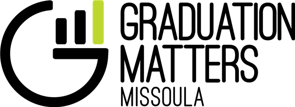 Missoula County Public Schools / Homepage