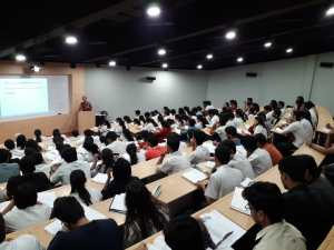 how to get Admission 2019 MD Radiology in Bharati Vidyapeeth