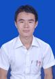 Suman Rai