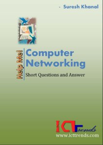 Networking Questions And Answers PDF Free Download