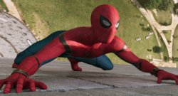 Origin-al Sin: What Hollywood Must Learn From 'Spider-Man: Homecoming'