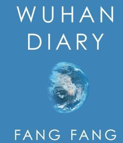 'Wuhan Diary' Brings Account Of China's Coronavirus Outbreak To English Speakers