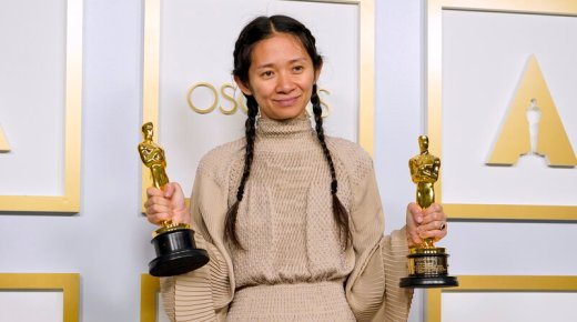 The 2021 Oscars Recap