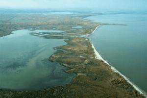 Lake Winnipeg - important lakes of the world