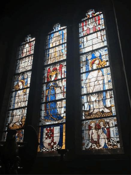 cloisters-3