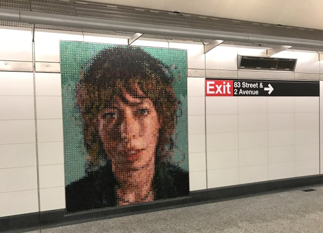 mosaic-by-chuck-clsoe-86-st