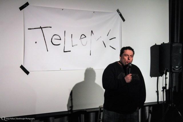 valor-comedy-show