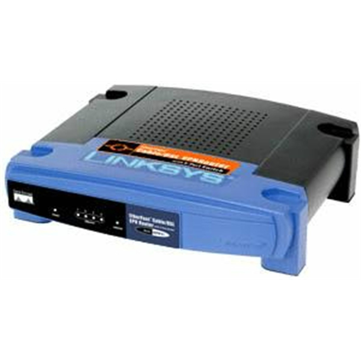 linksys wireless router setup diagram thermo king tripac wiring vpn how to