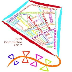 FCN Committee Badge 2017