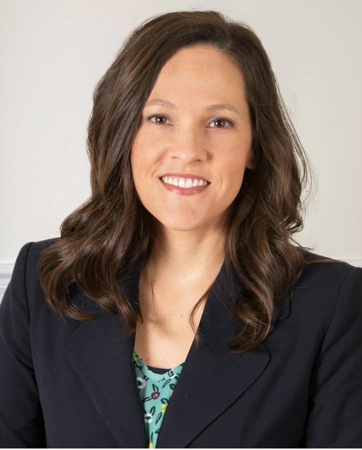 Erin M. Berger