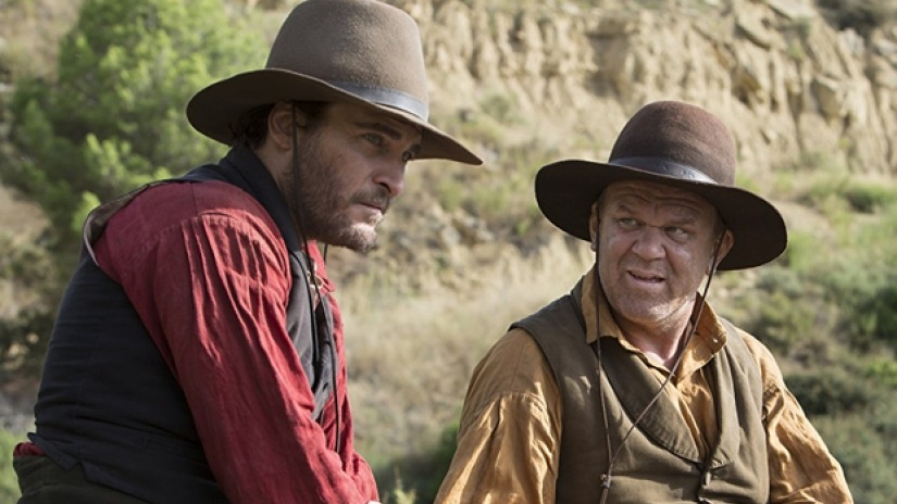 joaquin-phoenix-john-c-reilly-the-sisters-brothers
