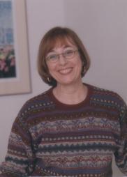 BarbaraKoffman