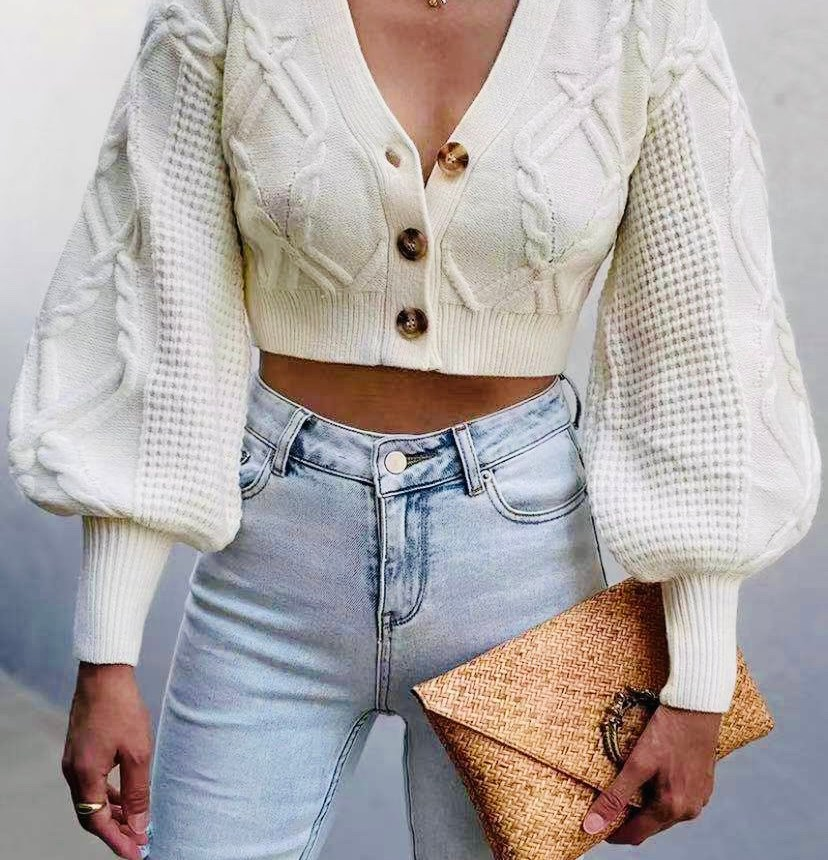 TOP/CAMICIE/PULL