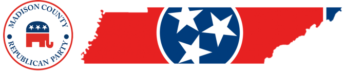 Madison County Republican Party