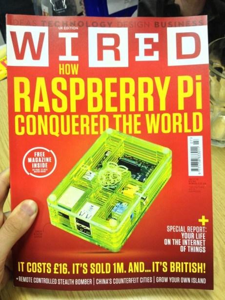 wiredUKcover-768x1024