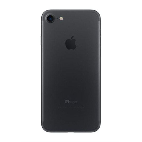 Apple iPhone 7 32GB kaufen