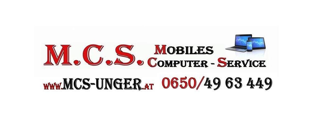 (c) Mcs-unger.at