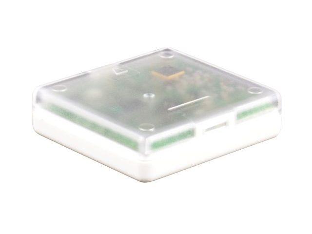 Mini-Lichtsensor