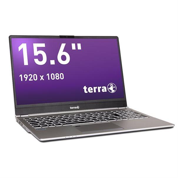 TERRA MOBILE 1550
