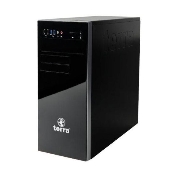 TERRA PC-GAMER 5900 kaufen