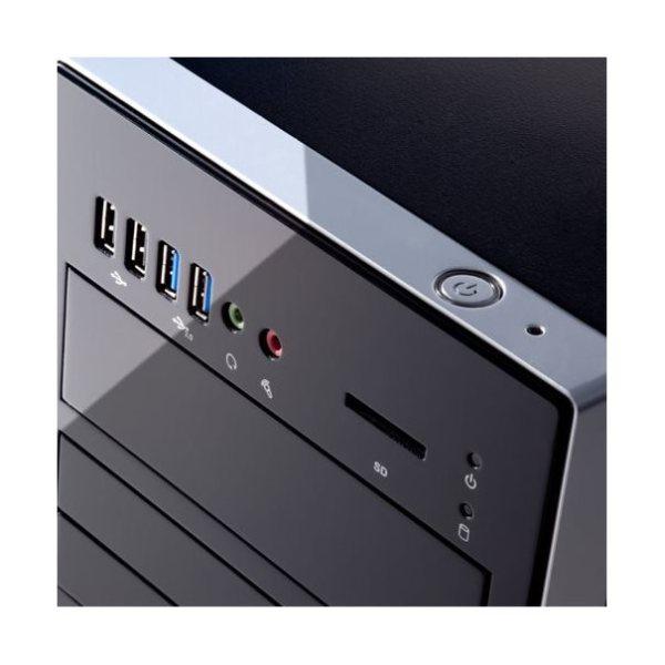 TERRA PC-HOME 5000