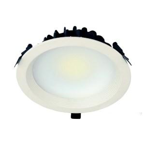 LED Einbau Leuchten