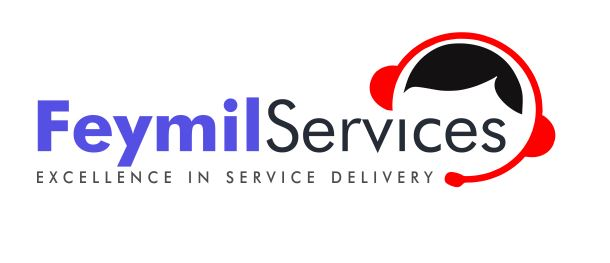 Feymil Services