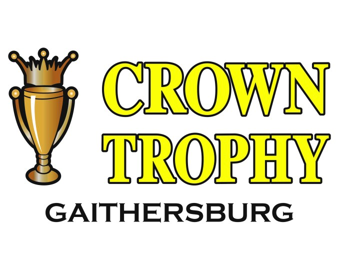 Crown Trophy