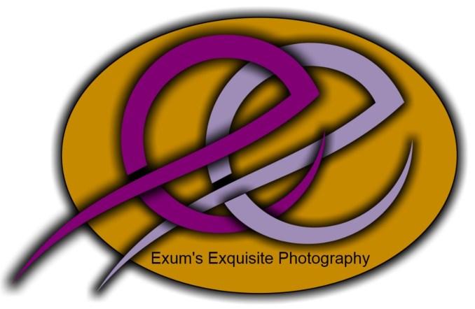 Exum's Exquisite Photography