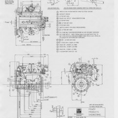 99 Ford Contour Engine Diagram 2005 Honda Odyssey Fuse Building A Sevenesque Roadster Powertrain