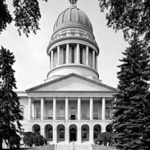 Image of State Capitol