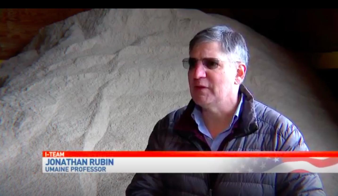 Image of Rubin