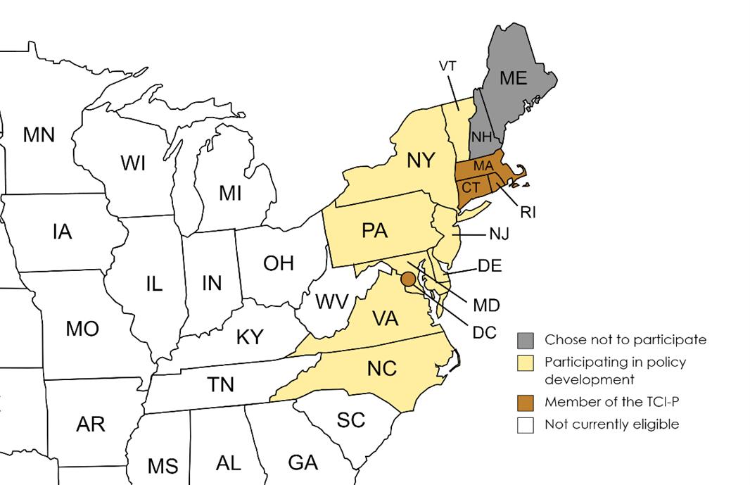 TCI-P map image