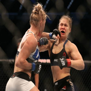 rousey-300x300.png