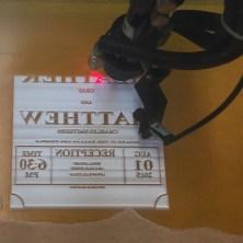 lasercut-6