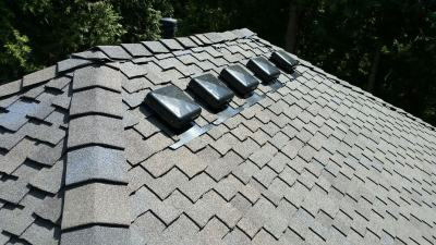 Martha lake roofer- lynnwood roofing