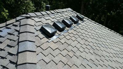 Martha lake roofer- lynnwood roofing