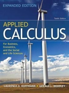 Business Calculus Tutoring