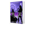 The Privileged Ones - Book 0